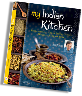 My indian kitchen by hari nayak forumfinder Images